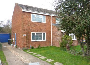property to rent in harlington bedfordshire renting in harlington rh zoopla co uk
