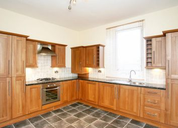 Thumbnail 1 bed flat to rent in Esslemont Avenue, Ffr, Aberdeen