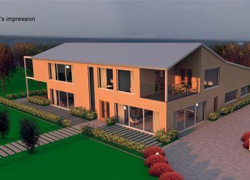 Land for sale in Kent Street, Wineham, Nr Cowfold RH13