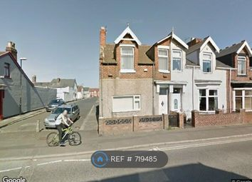 Thumbnail 4 bed terraced house to rent in Merle Terace, Sunderland