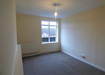 3 bed flat to rent in Stoney Lane, Winchester SO22