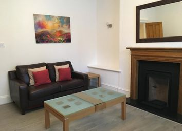 Thumbnail 1 bedroom flat to rent in Midstocket Road, Ground Floor Right, Ab