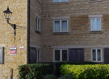 Thumbnail 2 bedroom flat to rent in Riverside Place, Stamford