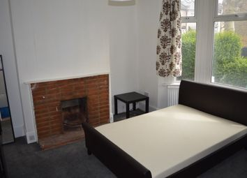 Thumbnail Room to rent in Vaughan Road, London