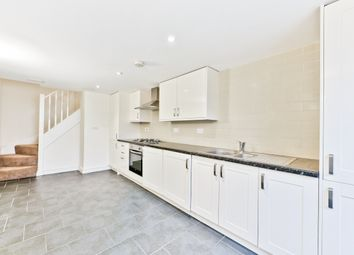 Thumbnail 2 bed triplex to rent in 101A Kirkdale, Sydenham