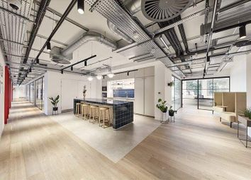 Serviced office to let in Brunel House, Cardiff CF24
