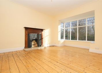 Thumbnail 2 bed flat for sale in York Road, Southport