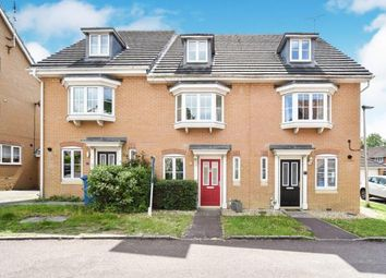 3 bed terraced house for sale in Bracknell, Berkshire, . RG12
