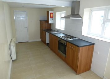 2 bed flat to rent in Southtown Road, Great Yarmouth NR31