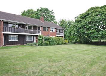 Thumbnail 2 bed maisonette for sale in Audley Drive, Maidenhead