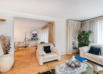 Thumbnail 5 bed flat for sale in Portman Gate, Lisson Grove