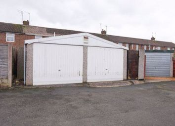 Thumbnail 3 bed terraced house for sale in Birchfield Way, Walsall