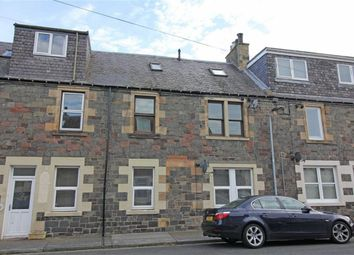 Thumbnail 3 bedroom flat for sale in Douglas Place, Galashiels