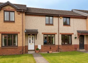 Thumbnail 2 bed property for sale in Carnbee Crescent, Liberton, Edinburgh