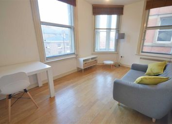 Thumbnail 2 bed flat for sale in 30 Princess Street, Manchester, Manchester