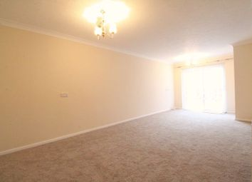Thumbnail 1 bed property for sale in Aspley Court, Bedford