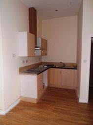 Thumbnail 2 bedroom flat to rent in Hazelwell Street, Stirchley, Birmingham
