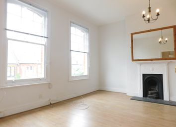 Thumbnail 2 bed flat to rent in Denver Road, London
