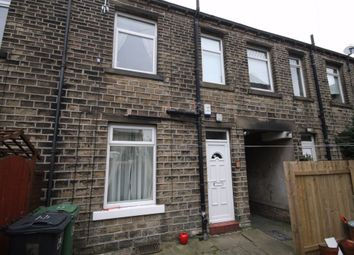 Thumbnail 2 bedroom terraced house to rent in Dean Street, Huddersfield, West Yorkshire