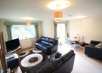 Thumbnail 3 bed detached house to rent in Newell Rise, Hemel Hempstead