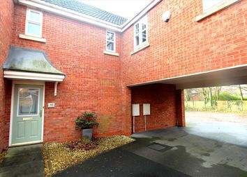 Thumbnail 4 bed property for sale in Regency Gardens, Chorley