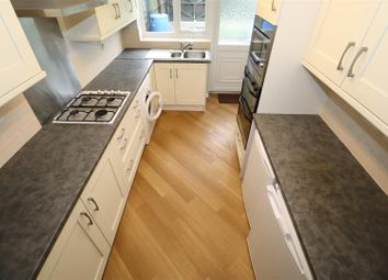 Thumbnail 5 bed property to rent in Walsgrave Road, Coventry