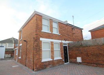Thumbnail 2 bedroom semi-detached house to rent in Manifold Road, Close To Town, Eastbourne