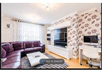 Thumbnail 2 bed flat to rent in Cheverell House, London