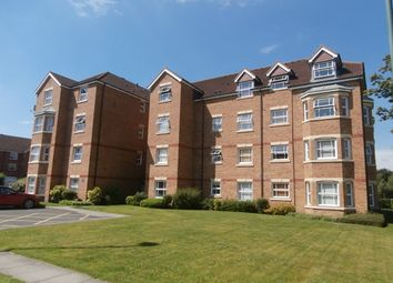 Thumbnail 2 bed flat to rent in Westfield Drive, Aldridge, Walsall
