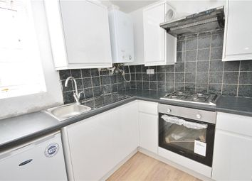 Thumbnail 2 bed flat for sale in Werndee Road, London