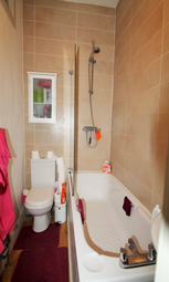 Thumbnail 1 bed flat to rent in G/R Eden Street, Dundee