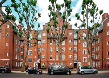Thumbnail 2 bed flat for sale in Erasmus Street, Westminster