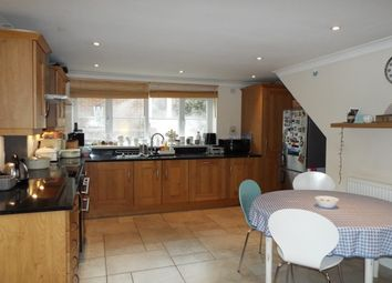 Thumbnail 5 bed property to rent in Marchants, Maidstone Road, Matfield, Tonbridge