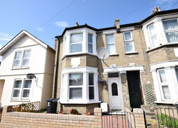 3 bed end terrace house for sale in Harrow Road, Clacton-On-Sea CO15