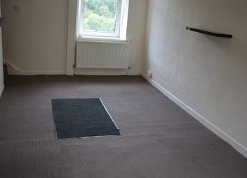 Thumbnail 2 bed terraced house for sale in Ferndale, Mid Glamorgan