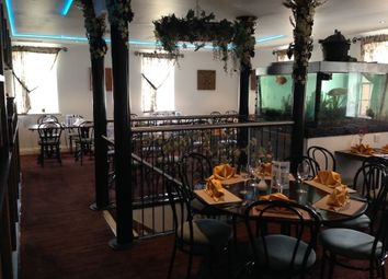 Thumbnail Restaurant/cafe for sale in Southmill Road, Bishop's Stortford
