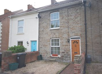 Thumbnail 2 bedroom terraced house for sale in Waters Road, Kingswood, Bristol