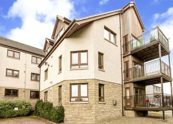 Thumbnail 2 bed flat to rent in 111E Jeanfield Road, Perth