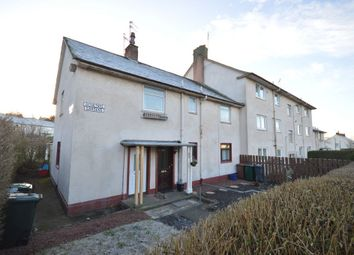Thumbnail 2 bed flat for sale in 42 Ochiltree Gardens, Edinburgh