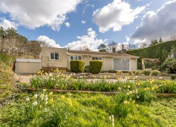 Park View Road, Woldingham, Surrey CR3. 4 bed bungalow for sale