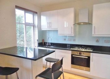 Thumbnail 2 bed flat to rent in Lichfield Grove, Finchley, London
