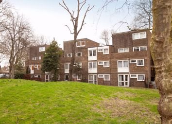 Thumbnail 1 bed flat to rent in Spring Gardens, London