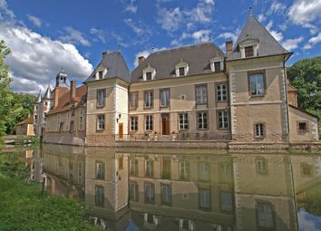 Thumbnail 15 bed property for sale in 89100, 89100, France