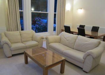 1 bed flat to rent in Grove Road, Headingley, Leeds LS6