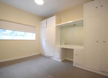 Thumbnail 1 bedroom flat to rent in Earls Court Road, Earls Court, London