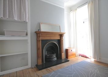 Thumbnail 3 bedroom terraced house to rent in Theobald Road, Canton, Cardiff