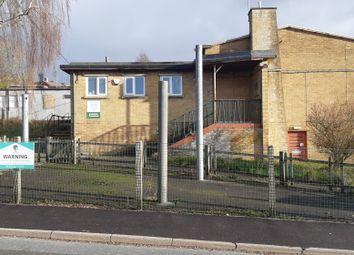 Thumbnail Land for sale in Buckshaft Road, Cinderford