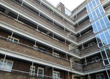 Thumbnail 2 bed flat to rent in Harben Road, Swiss Cottage, London