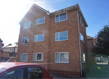 Thumbnail 2 bed flat for sale in Mostyn Avenue, Llandudno