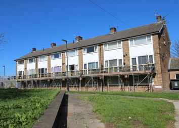 Thumbnail 2 bed flat to rent in The Fold, Monkseaton, Whitley Bay